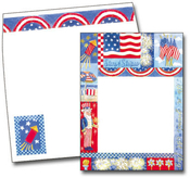 Product Image For 4th of July Celebration